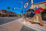 5557 Exeter Boulevard - Photo 50