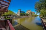 5557 Exeter Boulevard - Photo 53