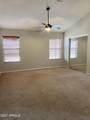6404 Sandra Terrace - Photo 13