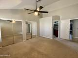 6404 Sandra Terrace - Photo 14