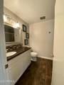 6404 Sandra Terrace - Photo 17