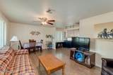 1430 Meadowbrook Avenue - Photo 8