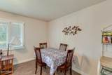 1430 Meadowbrook Avenue - Photo 9