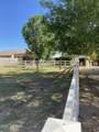 2984 Horse Mesa Trail - Photo 34