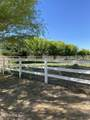 2984 Horse Mesa Trail - Photo 36