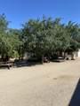 2984 Horse Mesa Trail - Photo 38