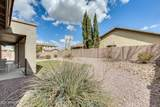 17479 70TH Lane - Photo 32