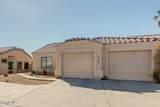 14218 Saguaro Boulevard - Photo 1
