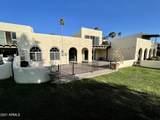 1011 Villa Nueva Drive - Photo 2