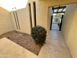 1011 Villa Nueva Drive - Photo 5