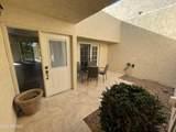 1011 Villa Nueva Drive - Photo 6