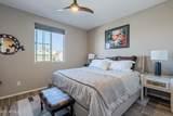 26153 Rosemonte Drive - Photo 34