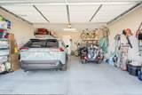 26153 Rosemonte Drive - Photo 44