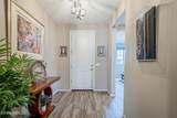 26153 Rosemonte Drive - Photo 6