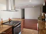 8118 105TH Lane - Photo 5