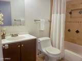 8118 105TH Lane - Photo 8