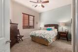 13017 Northstar Drive - Photo 29