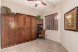 13017 Northstar Drive - Photo 33