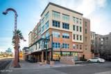1326 Central Avenue - Photo 34
