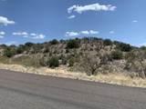 6400 Thunder Ridge Road - Photo 25