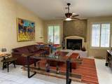 5125 Phelps Road - Photo 10