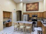 5125 Phelps Road - Photo 7