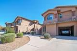 11500 Cochise Drive - Photo 17