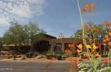 11500 Cochise Drive - Photo 24