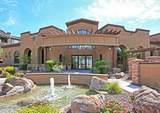 11500 Cochise Drive - Photo 25