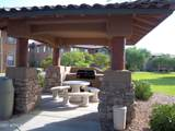 11500 Cochise Drive - Photo 29
