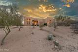 14335 Desert Vista Trail - Photo 2