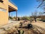 14335 Desert Vista Trail - Photo 22