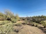 14335 Desert Vista Trail - Photo 23