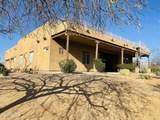 14335 Desert Vista Trail - Photo 24
