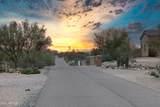 14335 Desert Vista Trail - Photo 3