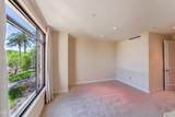 7181 Camelback Road - Photo 22
