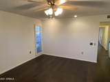 10007 Pineaire Drive - Photo 13