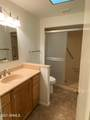 10007 Pineaire Drive - Photo 19