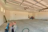 6605 Citrus Road - Photo 39