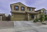 18146 Foothill Drive - Photo 1