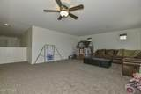 18146 Foothill Drive - Photo 13