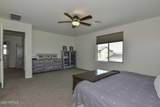 18146 Foothill Drive - Photo 20