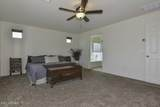 18146 Foothill Drive - Photo 21