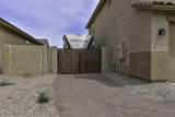 18146 Foothill Drive - Photo 22