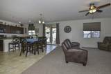 18146 Foothill Drive - Photo 8