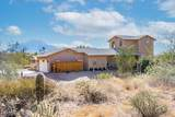 921 Saddle Butte Street - Photo 2