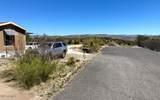 20954 Sierra Drive - Photo 16