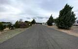 20954 Sierra Drive - Photo 21