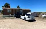 20954 Sierra Drive - Photo 4