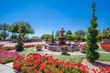 36072 Secret Garden Path - Photo 67